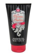 Парфюмерия и Козметика Christina Aguilera Secret Potion - Лосион за тяло