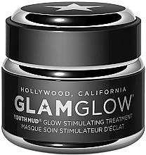 Парфюмерия и Козметика Ексфолираща маска за лице - Glamglow Youthmud Glow Stimulating Treatment Mask