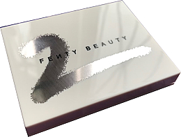 Парфюмерия и Козметика Палитра сенки за очи - Fenty Beauty by Rihanna Eyeshadow Palette
