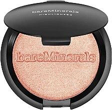 Парфюмерия и Козметика Хайлайтър за лице - Bare Escentuals Bare Minerals Endless Glow Highlighter