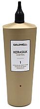 Парфюмерия и Козметика Кератин за коса - Goldwell Kerasilk Control 1 Keratin De Frizz Tame