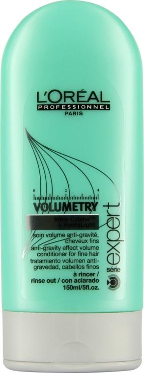 Балсам за обем - L'oreal Professionnel Volumetry Anti-Gravity Effect Volume Conditioner