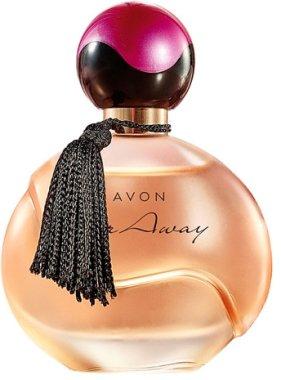 Avon Far Away - Парфюмна вода