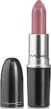 Парфюмерия и Козметика Червило за устни - MAC Frost Lipstick