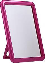 Парфюмерия и Козметика Едностранно квадратно огледало Mirra-Flex, 14x19 cm, 925 - Donegal One Side Mirror