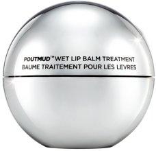 Парфюмерия и Козметика Балсам за устни - Poutmud Wet Lip Balm Treatment
