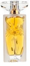 Парфюми, Парфюмерия, козметика Salvador Dali La Belle et l`Ocelot - Парфюмна вода (тестер без капачка)