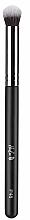 Парфюми, Парфюмерия, козметика Четка за сенки, P48 - Hulu