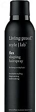 Парфюмерия и Козметика Лак за коса - Living Proof Style-Lab Flex Shaping