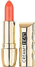 """Парфюмерия и Козметика Червило за устни """"Витаминен коктейл"""" - Hean Creamy Vitamin Cocktail Lipstick"""