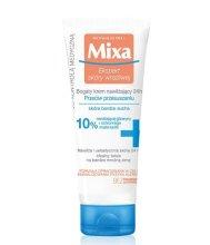 Парфюмерия и Козметика Овлажняващ крем за много суха кожа - Mixa Sensitive Skin Expert Anti-Dryness Cream