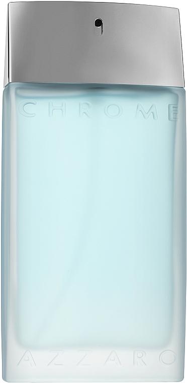 Azzaro Chrome Sport - Тоалетна вода — снимка N1