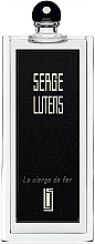Парфюми, Парфюмерия, козметика Serge Lutens La Vierge De Fer 2017 - Парфюмна вода (тестер без капачка)