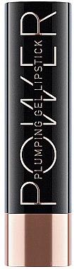 Червило за устни - Catrice Power Plumping Gel Lipstick