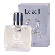 Парфюми, Парфюмерия, козметика Lazell Champion - Тоалетна вода