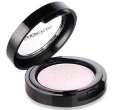 Парфюми, Парфюмерия, козметика Сенки - Golden Rose Silky Touch Matte Eyeshadow