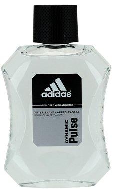 Adidas Dynamic Pulse - Афтършейв — снимка N2