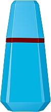 Парфюмерия и Козметика Cacharel Lou Lou - Парфюмна вода
