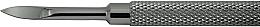 Парфюмерия и Козметика Професионален избутвач за кутикули X-line РХ-03 - Staleks