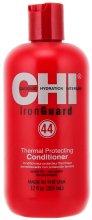 Парфюми, Парфюмерия, козметика Термозащитен балсам за коса - CHI 44 Iron Guard Conditioner