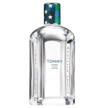 Парфюми, Парфюмерия, козметика Tommy Hilfiger Tommy Summer 2016 - Тоалетна вода