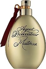 Парфюмерия и Козметика Agent Provocateur Maitresse - Парфюмна вода