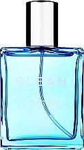 Парфюмерия и Козметика Clean Cool Cotton - Тоалетна вода