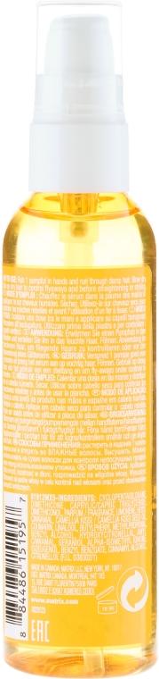 Серум за непослушна коса - Biolage SmoothProof Serum — снимка N2