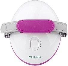 Парфюми, Парфюмерия, козметика Масажор за тяло - Medisana AC850 Cellulite Massager