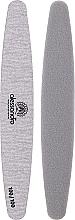 Парфюмерия и Козметика Двустранна пиличка за нокти 100/100, 45-224 - Alessandro International Hybrid Buffer File