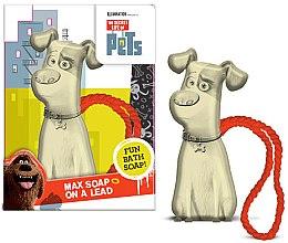 Парфюми, Парфюмерия, козметика Детски сапун - Corsair The Secret Life of Pets Soap