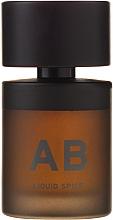 Blood Concept AB Liquid Spice - Парфюм — снимка N2