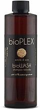 Парфюмерия и Козметика Шампоан за коса - BioBotanic bioPLEX Shampoo