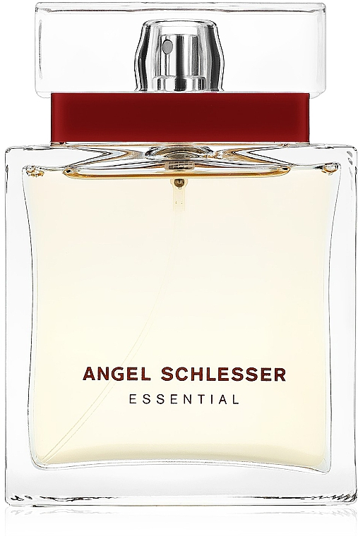 Angel Schlesser Essential - Парфюмна вода — снимка N3