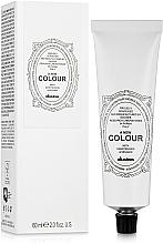 Парфюмерия и Козметика Безамонячна крем-боя за коса - Davines A New Colour