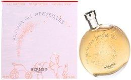 Парфюми, Парфюмерия, козметика Hermes Eau Claire des Merveilles - Тоалетна вода