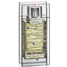 Парфюми, Парфюмерия, козметика La Prairie Life Threads Sapphire - Парфюмна вода (тестер)