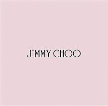 Парфюмерия и Козметика Jimmy Choo Jimmy Choo - Комплект (edp/100ml + b/lot/100ml + edp/7.5ml)