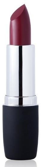 Матово червило за устни - Hean Mattense Lipstick