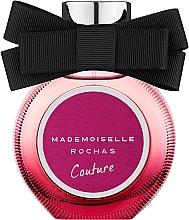 Парфюмерия и Козметика Rochas Mademoiselle Rochas Couture - Парфюмна вода