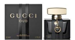 Парфюми, Парфюмерия, козметика Gucci Oud - Парфюмна вода