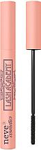 Парфюми, Парфюмерия, козметика Спирала за мигли - Neve Cosmetics Lash Academy Mascara