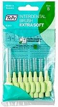 Парфюми, Парфюмерия, козметика Междузъбна четка - TePe Interdental Brush Extra Soft 0.8mm