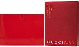 Парфюми, Парфюмерия, козметика Gucci Rush for Men - Тоалетна вода