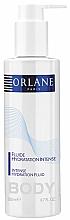 Парфюмерия и Козметика Хидратиращ флуид за тяло - Orlane Body Fluide Hydratation Intense