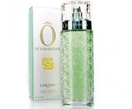 Парфюми, Парфюмерия, козметика Lancome O de L'Orangerie - Тоалетна вода