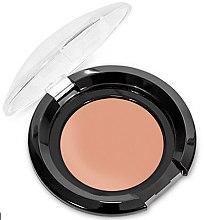 Парфюми, Парфюмерия, козметика Восък за вежди - Affect Cosmetics Brow Wax Easy Shape