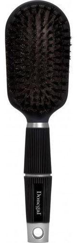 Четка за коса с натурален косъм 24.5 см. 1140 - Donegal