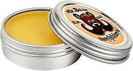 Парфюми, Парфюмерия, козметика Восък за мустаци - Mr. Bear Family Moustache Wax Original