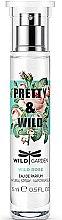 Парфюми, Парфюмерия, козметика Wild Garden Pretty & Wild - Парфюмна вода
